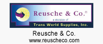 Reusche & Co.