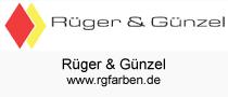 Rüger & Günzel GmbH