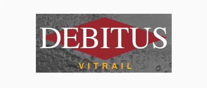 Debitus