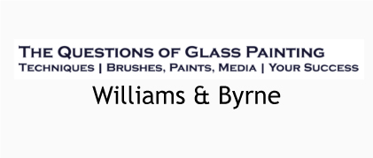 Williams & Byrne