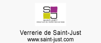 Verrerie Saint-Just